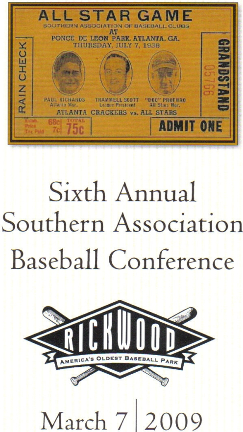 2009-southern-association-conference-image