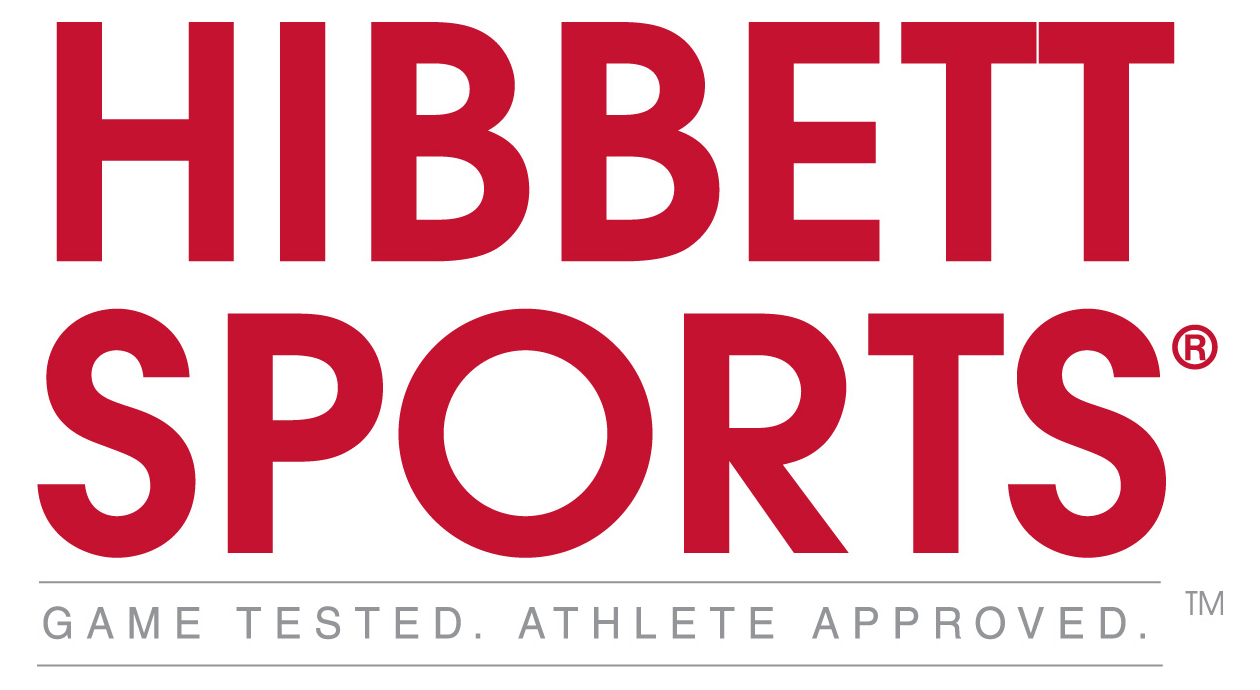 Hibbett sports application form - Found File