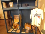 2013 jackie display from jeb