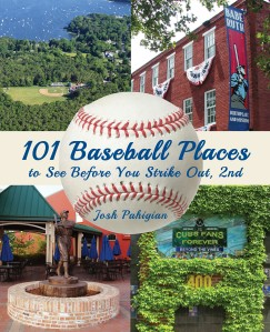 101BaseballPlacesBeforeDie-1 cover